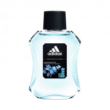 Ice Dive EDT 100 ml - Adidas