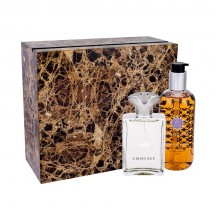 Reflection Man Gift Box EDP 100 ml - Amouage