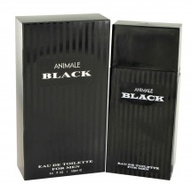 Animale Black EDT 100 ml - Animale