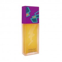 Animale Animale EDP - 100 ml