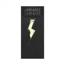 Animale Animale For Men EDT 200 ml - Animale
