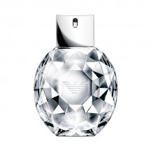 Emporio Armani Diamonds For Women EDP 30 ml Ed Limitada - Giorgio Armani