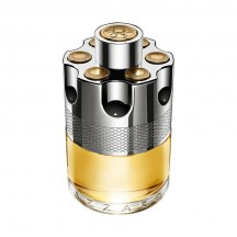 Wanted EDT 100 ml - Azzaro