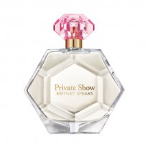 Private Show EDP 100 ml - Britney Spears