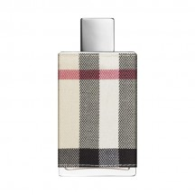 London EDP 100 ml - Burberry