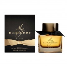 My Burberry Black EDP 90 ml - Burberry