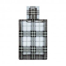 Brit For Men EDT 50 ml - Burberry