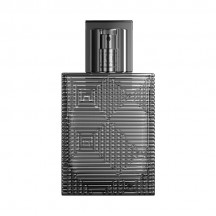 Brit Rhythm For Him EDT 30 ml - Burberry
