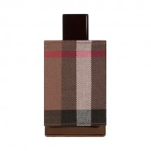 London For Men EDT 100 ml - Burberry