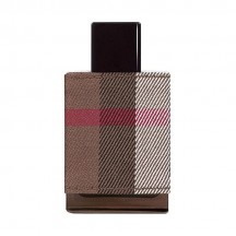 London For Men EDT 30 ml - Burberry
