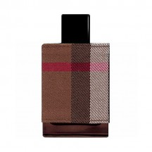London For Men EDT 50 ml - Burberry