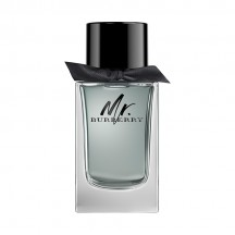 Mr. Burberry EDT 150 ml - Burberry