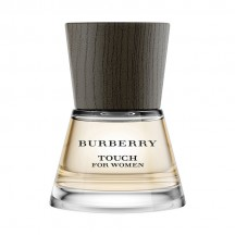 Touch For Women EDP 30 ml - Burberry
