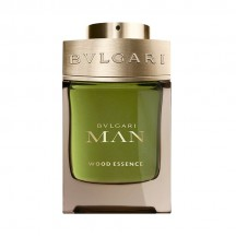 Bvlgari Man Wood Essence EDP 60 ml - Bvlgari