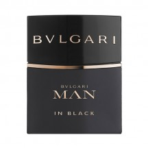 Man In Black EDP 30 ml - Bvlgari