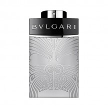 Bvlgari Man Extreme EDP Intense 100 ml - Bvlgari