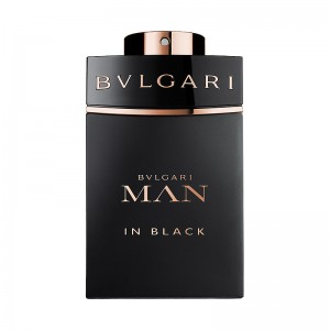 Bvlgari Man In Black EDP 150 ml - Bvlgari