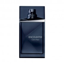Encounter EDT 100 ml - Calvin Klein