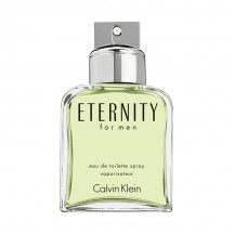 Eternity For Men EDT 100 ml - Calvin Klein