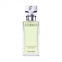 Eternity For Women EDP 30 ml - Calvin Klein