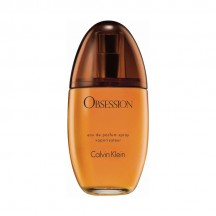 Obsession EDP 100 ml - Calvin Klein