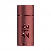 212 Sexy Men EDT 100 ml - Carolina Herrera