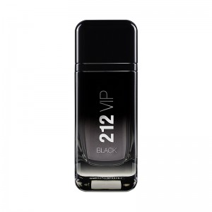 212 Vip Black EDP 100 ml - Carolina Herrera