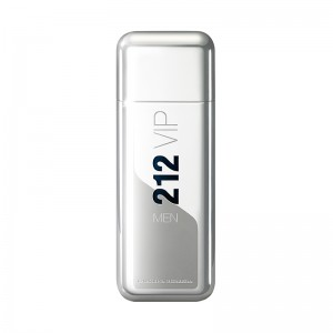212 Vip Men EDT 100 ml - Carolina Herrera