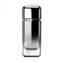 212 VIP Black Extra EDP 100 ml - Carolina Herrera