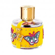 CH Beauties EDP 100 ml - Carolina Herrera