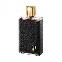 CH Men EDT 200 ml - Carolina Herrera