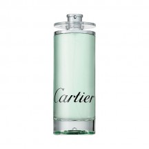 Eau De Cartier Concentree EDT 200 ml - Cartier