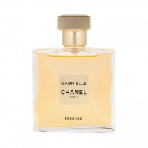 Gabrielle Essence EDP 50 ml - Chanel