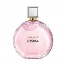 Chance Eau Tendre EDP 100 ml - Chanel