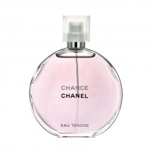Chance Eau Tendre EDT 100 ml - Chanel