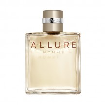 Allure Homme EDT 100 ml - Chanel