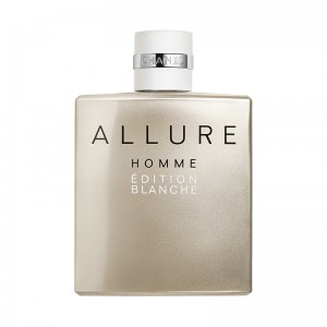 Allure Homme Edition Blanche EDP 100 ml - Chanel