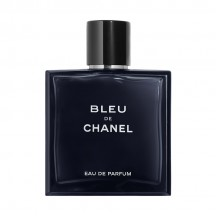 Bleu De Chanel EDP 100 ml - Chanel