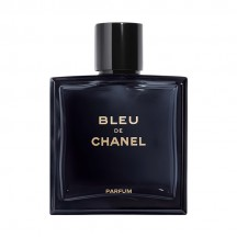 Bleu De Chanel Parfum 100 ml - Chanel