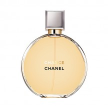 Chance EDP 100 ml - Chanel
