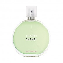 Chance Eau Fraiche EDT 100 ml - Chanel