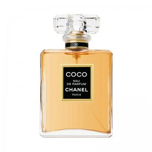 Coco EDP 100 ml - Chanel