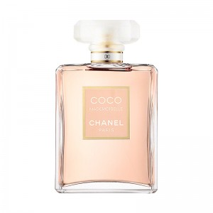 Coco Mademoiselle EDP 100 ml - Chanel