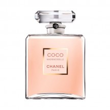Coco Mademoiselle Parfum Grand Extrait 900 ml Limited Edition - Chanel - Compra a Pedido