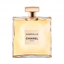 Gabrielle EDP 50 ml - Chanel