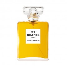 No. 5 EDP 100 ml - Chanel