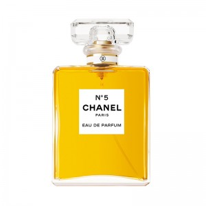 No. 5 EDP 200 ml - Chanel