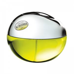 DKNY Be Delicious EDP 100 ml - DKNY (Donna Karan)
