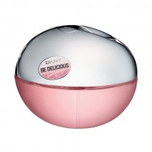 DKNY Be Delicious Fresh Blossom EDP 100 ml - DKNY (Donna Karan)