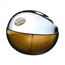 DKNY Be Delicious Men EDT 100 ml - DKNY (Donna Karan)
